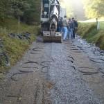 Mechanical Concrete® Roadway Base 9.27.06