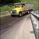 200+ Trucks Per Day