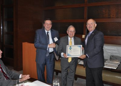 Sam-Bonasso-ASCE-Award