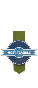 ASCE Grand Challenge seal WHITE